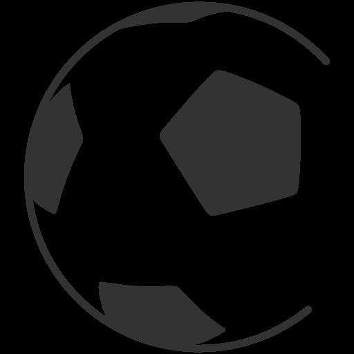 Réserve pro League U21 Groupe 1