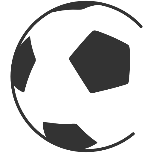 U12 ACFF Bruxelles série B
